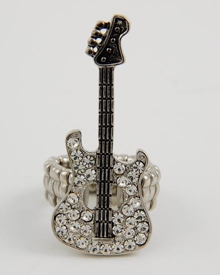 1000 images about guitar jewelry on shops