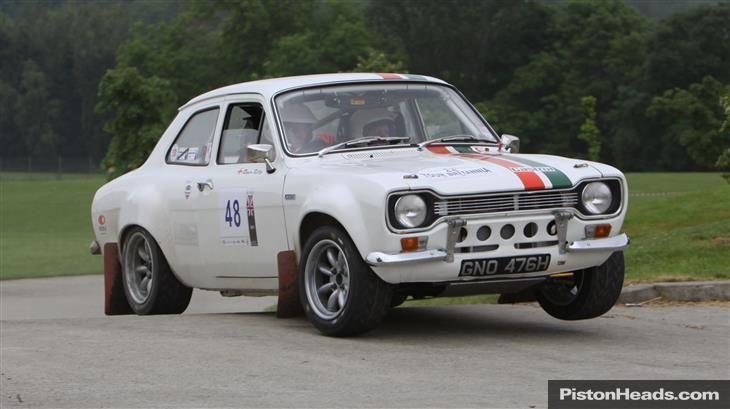 #cars #cheshire #classic #gebrauchtwagen #klassischeautosverkaufen  – Luxusautos