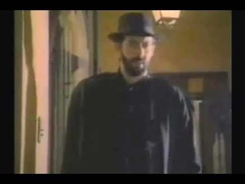 Juan Luis Guerra _ Borbulhas de amor_Borbujas de amor - YouTube
