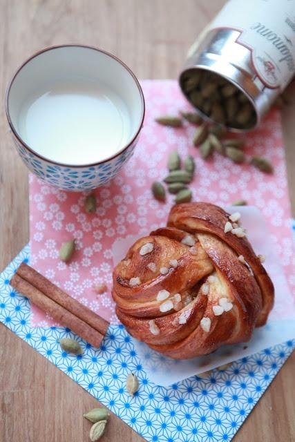 1000+ images about Gastronomie Suédoise on Pinterest ...