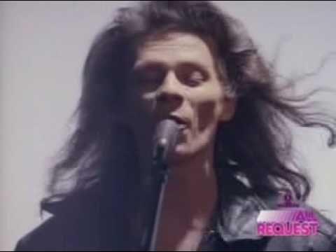 Andy Taylor - Take It Easy (American Anthem Soundtrack) http://www.youtube.com/watch?v=PypkbiMD1Ew