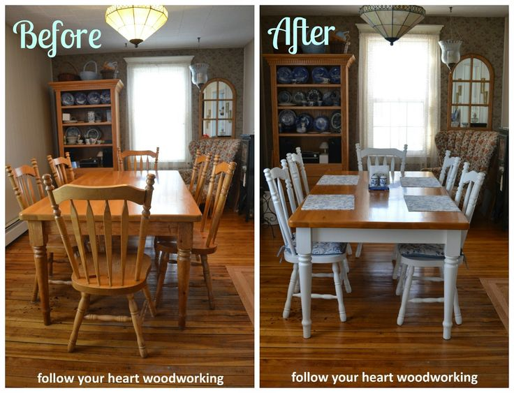 best 25 oak table and chairs ideas on pinterest refinish table