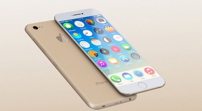 New Apple iPhone 8 Rumors, Release date, Price, Specs, Features