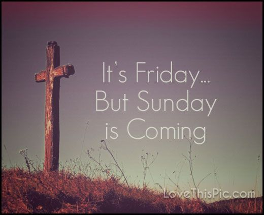 25+ Best Ideas about Good Friday Quotes on Pinterest  Good friday, Crucifixi...