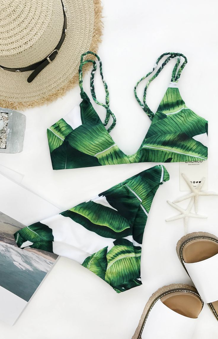 20 Best Green Homes Australia: Best 20+ Green Suit Ideas On Pinterest