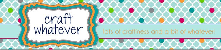 crafty inspirations