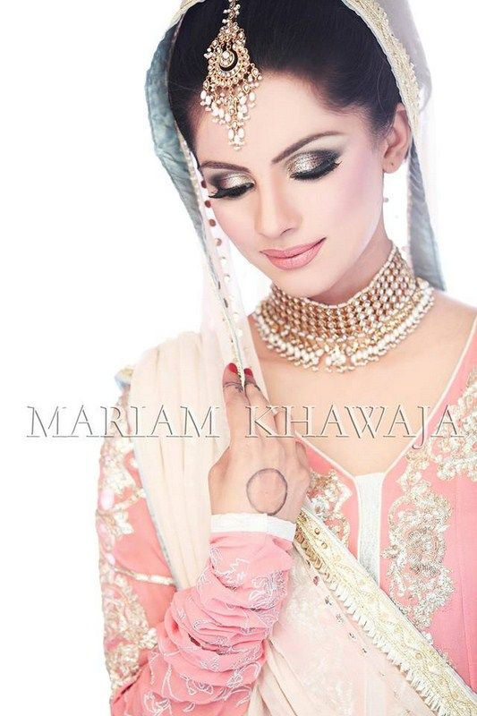 All About bridal dresses and collections.