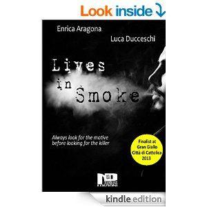 """Always look for the motive before looking for the killer"": http://mihaelaburuiana.com/cartisicalatorii/lives-in-smoke/"