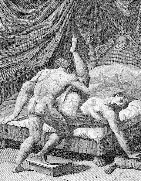 Century Sex 48