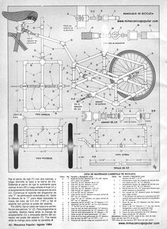 Mi Mecánica Popular - img28/carrito bicicleta ago84-bg                                                                                                                                                                                 Más
