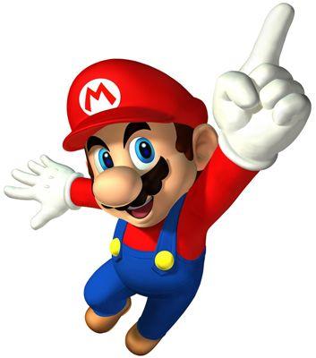 Top-50-Video-Game-Characters.jpg 353×400 pixels