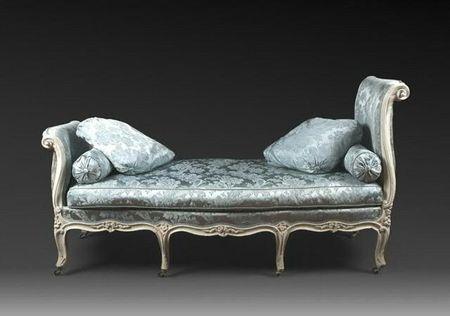 les 25 meilleures id es de la cat gorie meuble louis xv. Black Bedroom Furniture Sets. Home Design Ideas