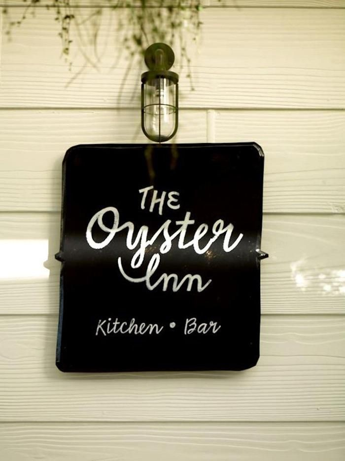 Oyster Inn in New Zealand, Designed by Katie Lochkart, Remodelista - suggest for people to stay?