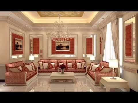 كنبات مجالس رجال ان المجلس في دولة المغرب هو عبارة عن غرفه كبيرة لاستقبال الضيوف وغالبا ما تكون هذه الغرفه تطل على الشارع مباشرة Decor Furniture Corner Bathtub