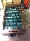 HARVARD STURDY INDOOR FOOSBALL TABLE - http://awesomeauctions.net/bar-games/harvard-sturdy-indoor-foosball-table/