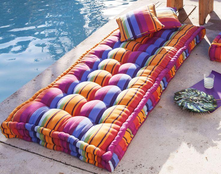 les 25 meilleures id es de la cat gorie matelas sol sur pinterest matelas de sol matelas. Black Bedroom Furniture Sets. Home Design Ideas