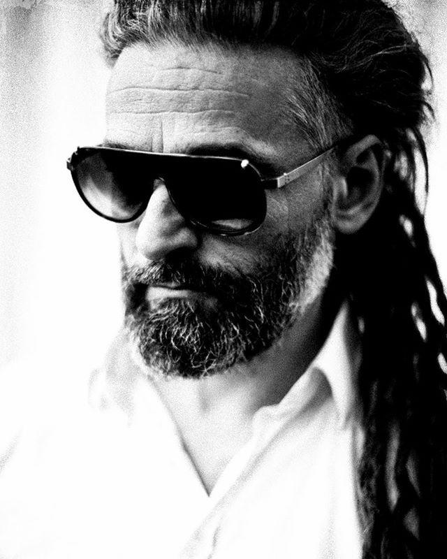 Time is money... #timeismoney #pro #professionals #woduwillstbusiness #woduwillstde #hvorduvildk #hvorduvilbusiness #mobilfrisør #mobile #friseur #frisør #hairservices #undercut #haare #hair #haircut #beard #beardlovers #berlin #aarhus #copenhagen #model #maxrosborg #photo #styleconverterscom #hanshenrickhair