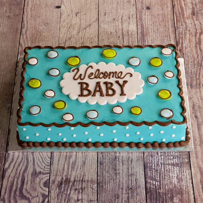 Sheet Cake Decorating Ideas Baby Shower : Best 25+ Sheet cake designs ideas on Pinterest Sheet ...