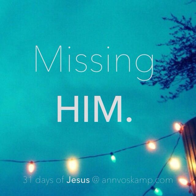 Sad I Miss You Quotes For Friends: 17 Best Ideas About Missing Him On Pinterest