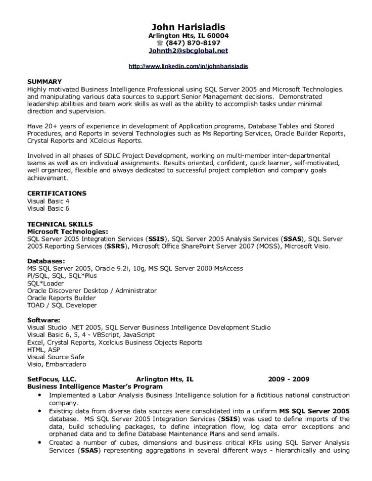 36++ Server administrator resume sample Examples