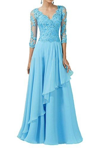 17 best images about ravens wedding ideas on pinterest for Amazon wedding guest dress