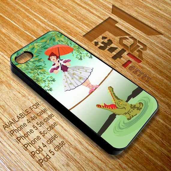 cool iphone 5c cases 17 best images about ipod 5 cases on cool 2231