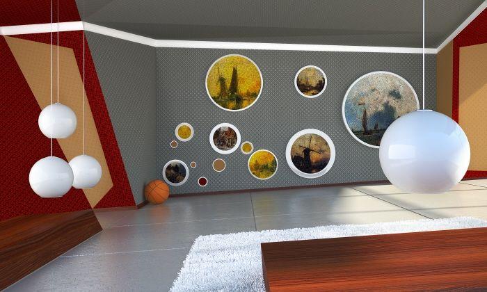 12 best Design images on Pinterest Interiors Architecture