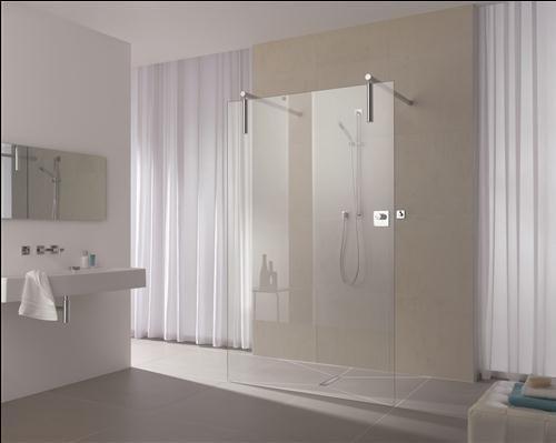 304 best Badkamer images on Pinterest | Bathroom, Bathroom ideas and ...