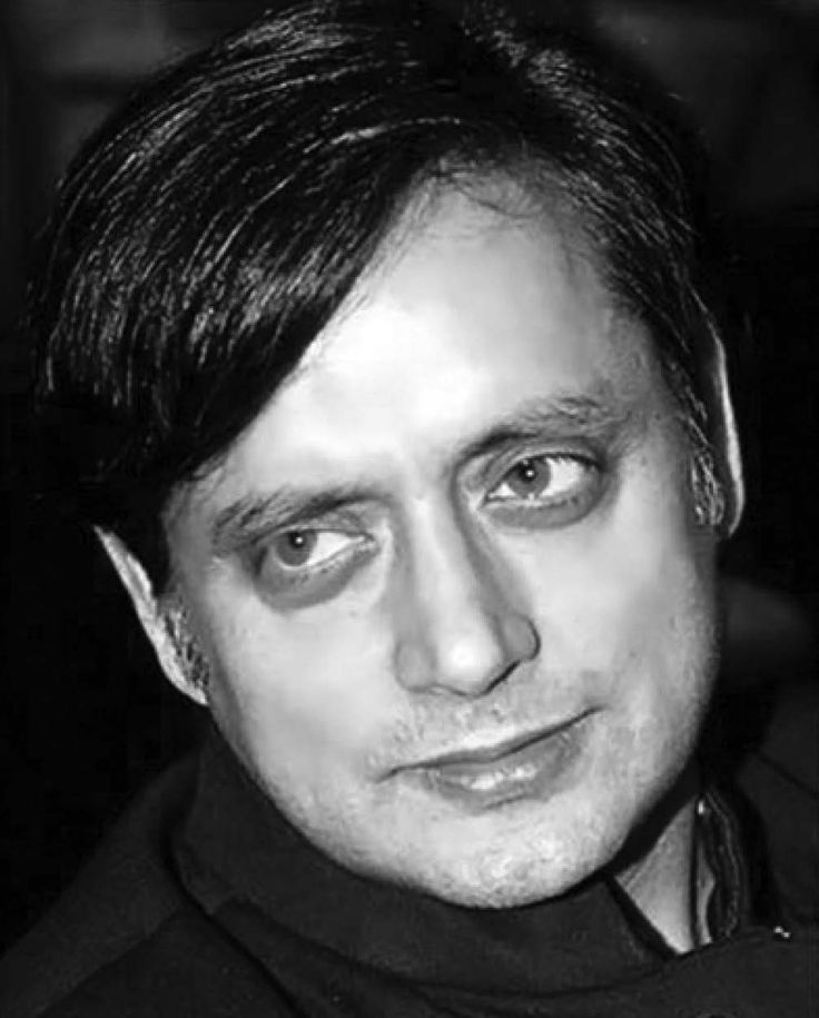 Shashi Tharoor is the bestselling author of 14 books, both fiction and non-fiction, besides being a noted critic and columnist, a former Under Secretary-General of the United Nations and a former Indian Government Minister. His columns have been published widely. He is a member of the Indian National Congress, and has been twice elected to Parliament from Thiruvananthapuram. He chairs Parliament's External Affairs Committee.