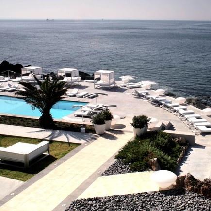 1000 images about travel portugal cascais on for Design hotel cascais