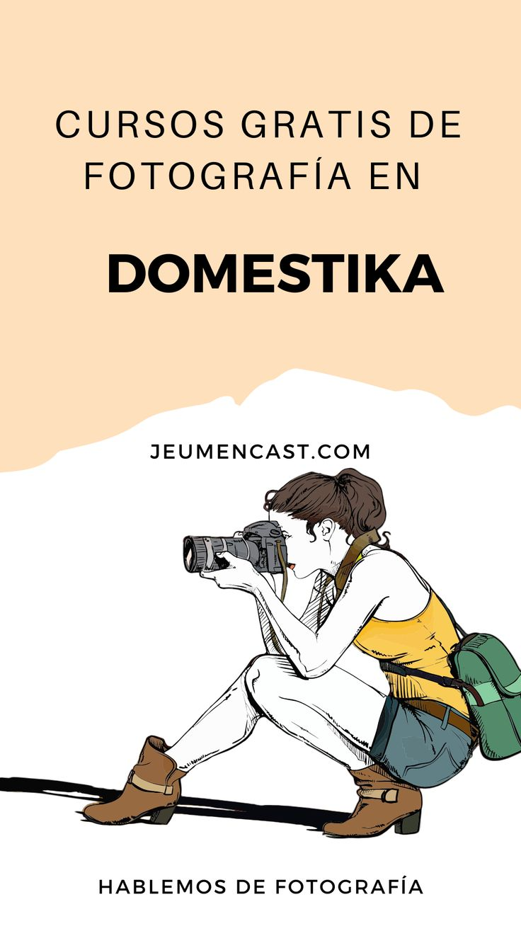 #Domestika y otras plataformas para #aprender #fotografía // Hablemos de fotografía Disneyland, Memes, Blog, Photography, Outfits, Ideas, Family Trips, Travel Tourism, World