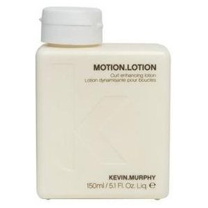 Kevin Murphy / need to try this