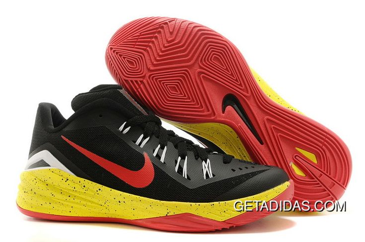 https://www.getadidas.com/hyperdunk-yellow-black-red-topdeals.html HYPERDUNK YELLOW BLACK RED TOPDEALS Only $79.25 , Free Shipping!