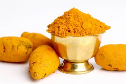 Curcumin: The Wonder Drug That Works