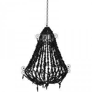 LAMPCONT0032 W