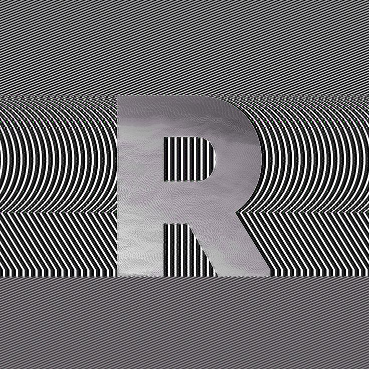 :: FREE DOWNLOAD - Reverb Font :: on Behance