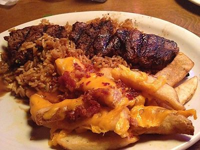 Texas Roadhouse Steakhouse Coupons, Texas Roadhouse Coupons 2015