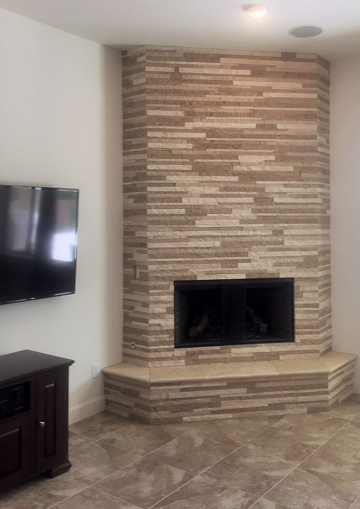 45 Best Images About Fireplace Design Ideas On Pinterest