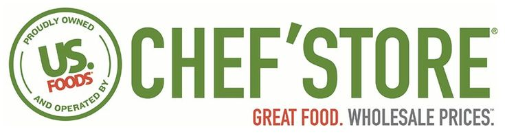 US Foods Chef's Store = Great Way to Stock Up on Meat & Produce!
