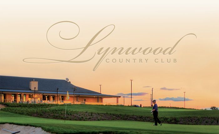 Lynwood Country Club's links style course is spread over 54 hectares. Set amongst the Hawkesbury River, Pitt Town Lagoon and surrounding farmlands this 18 hole course offers pristine facilities that no golf course should be without, including; a two tiered grassed 300 metre long driving range, bunkers, water obstacles and wide fairways.  Great course