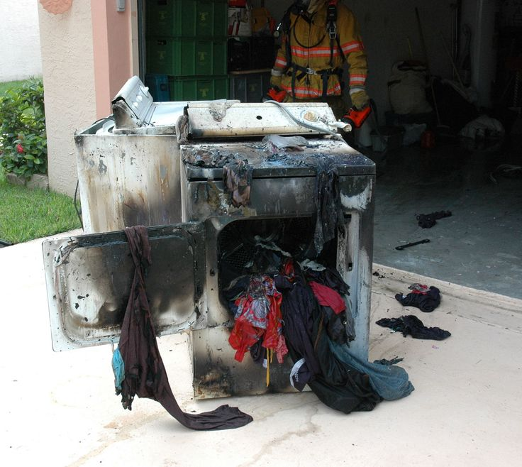loading dock ventilation