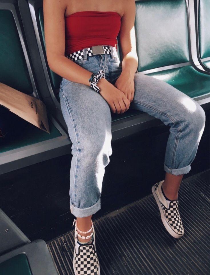 Brxkensavvi Girl Tumblr Cute Trendy Fashion