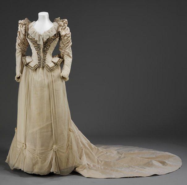 Zayas Wedding Dresses 63