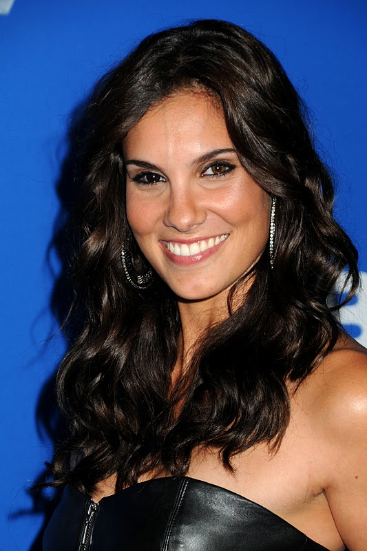 who plays kensi on ncis los angeles