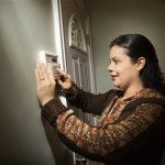 What is the best wireless security system