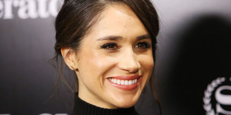 Meghan Markle's 7 Fitness Tips to Staying Healthy: http://www.elleuk.com/…/meghan-markles-fitness-health-gym-…/ #FitnessMadeEasy4Me #FitnessMadeEasy #FMEForMe #Fitness #Health #FitnessTips #MeghanMarkle #snow #smile #gifts #fun #bestoftheday #holidays #holiday #toptags #present #presents #natale #instacool #moments #santa #santaclaus #hohoho #navidadi #navidad #istanbul #yeni #saç #tarzı #hairstyle #fitman #fitness #fitnesstransformation #fitnessmotivationi #goals #bodygoals #dolantwins