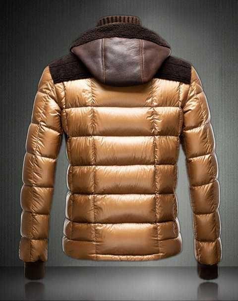 Moncler Vest Men,Moncler Mens Jackets Sale Cheap Store. quality assurance. Moncler Polo Shirt Mens Original.  Super Customer Service.