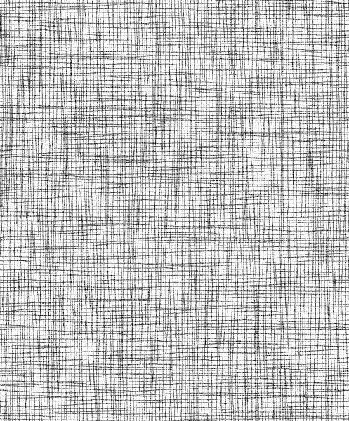 Tapet Area Trassel 10 m x 0,53 m Non-woven - Svarta & Grå tapeter - Rusta
