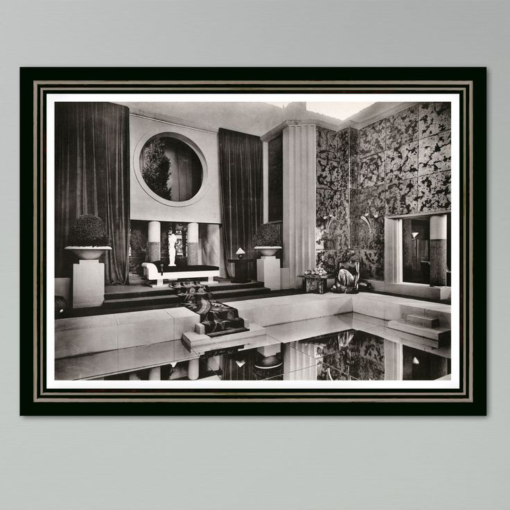 die 470 besten bilder zu the fall of the house of usher auf, Innenarchitektur ideen