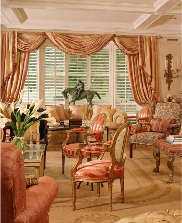 1000+ Images About Aubusson Rugs Decorating On Pinterest
